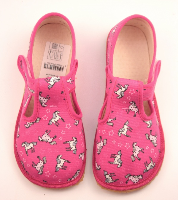 13e22e63a69fd Barefoot papuče | beda boty | topanky-detske.sk