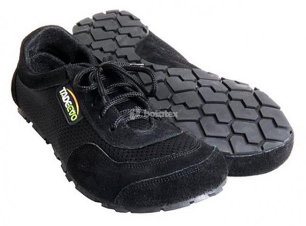Dětské sandále Renbut 13-106A f5231268d79
