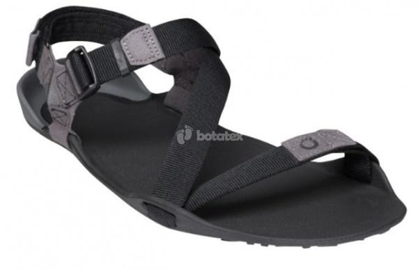 e725cd507d2 Dětské sandále Renbut 13-106A