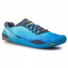 ad218f0d61 Merrell Vapor Glove 4 Mens Mediterranian Blu
