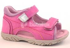 5f49a51814db Detské sandály AC625-28