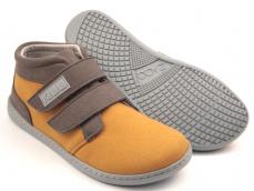 567c3f7450aa5 Detské topánky, obuv, predaj obuvi, detská obuv | Topanky-Detske.sk