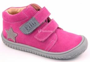544398b398 Detské barefoot topánky Filii