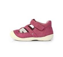 Detské sandály Protetika a D.D.step 4a4b07bc87